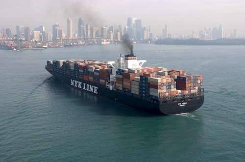 从泽大胜诉案看贸易摩擦背景下,外贸代理商如何防范法律风险