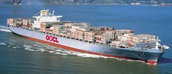 海上货运代理规定(2012)