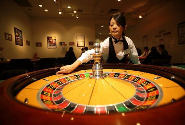 游戏软件开发方的刑事风险探究——以开设赌场的共同犯罪为视角