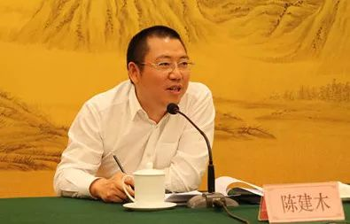 绍兴市律师办理涉黑恶案件专题讲座8月12日起报名