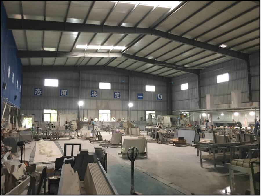 嵊州厂房拍卖:浙江亚杰缝纫设备有限公司位于嵊州市仙湖路1468号工业房地产