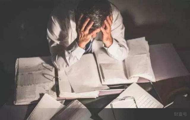 企业破产情形下债权人追究股东责任的路径和规则
