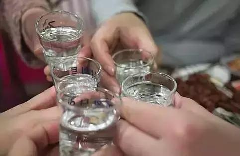 醉酒后死亡或受伤,能否认定为工伤?