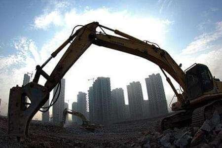 集体土地上房屋买卖合同确认无效后, 房屋拆迁利益应由谁享受