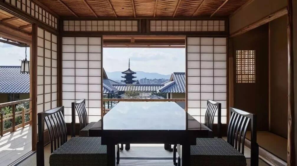 日本房产投资分析