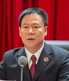 最高检陈国庆:适用认罪认罚从宽制度的若干问题