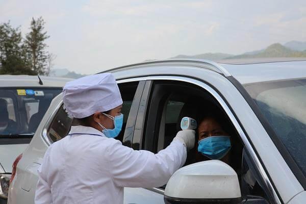 胡建淼教授:新型冠状病毒感染肺炎疫情带给我们的七个法治问题