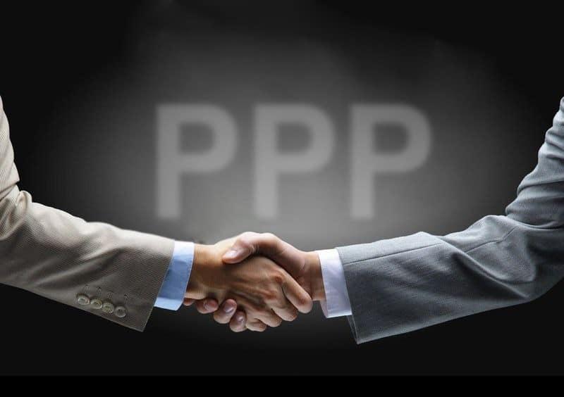 新行政协议司法解释对PPP协议履约影响及风险提示