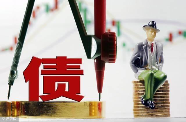 广东高院:关于金融不良债权转让后的计息问题可属于《海南会议纪要》的适用主体范围