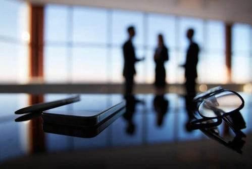 国家发展改革委关于放开部分服务价格意见的通知
