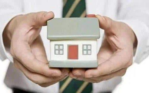 离婚时协议赠与子女的房产尚未过户,是否可以单方撤销?