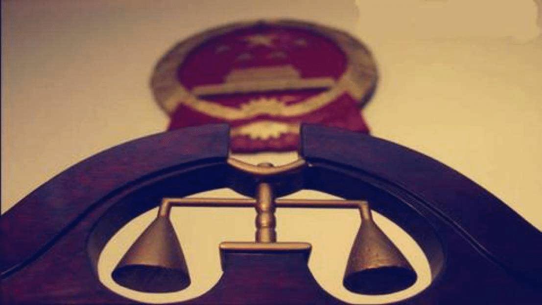 最高院印发《涉新冠疫情民事指导意见(二)》