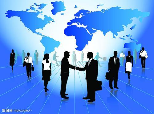 选举公司法定代表人(董事长、经理)的董事会决议模板