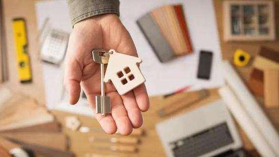 婚后加名的房屋,离婚时必然均分吗?