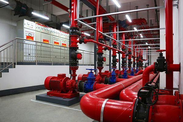 房地产开发合规之路( 三十一 ):《建设工程消防设计审查验收管理暂行规定》解读
