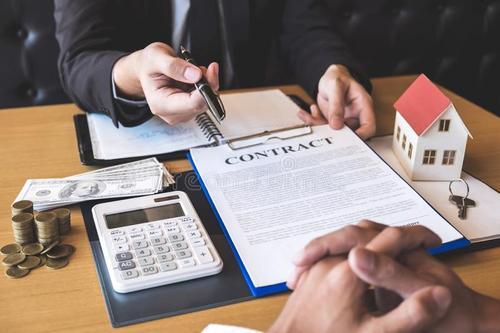 主合同无效时,担保合同中的独立担保条款的效力如何?