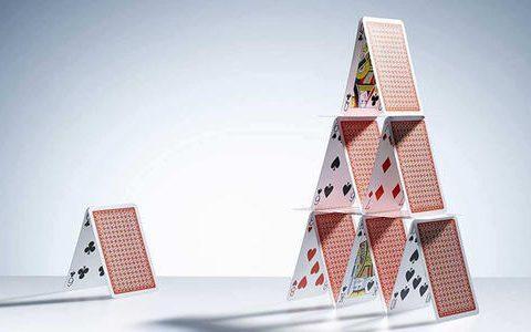 房地产开发合规之路(三十七):购房者断供,开发商能否解除《商品房买卖合同》?