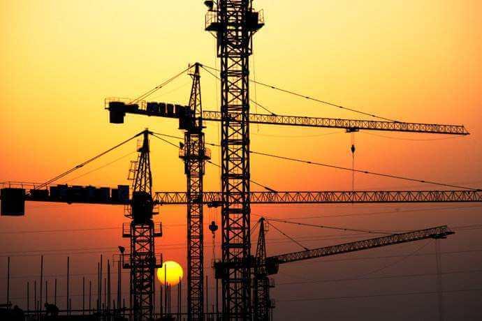 建设工程挂靠施工情形几个审判实务问题