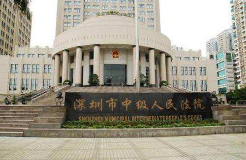 深圳中院审理企业重整案件的工作指引