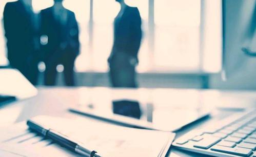 公司决议纠纷案件指引九条