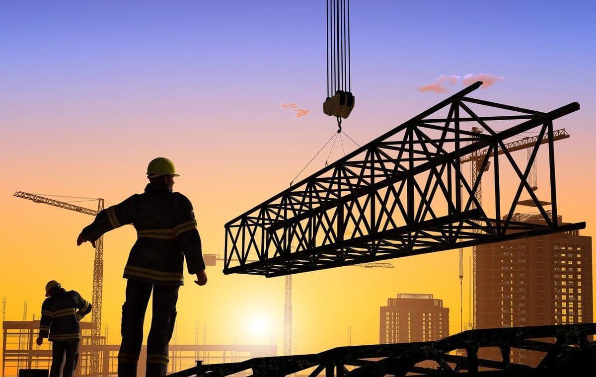 建设工程总承包合同模板