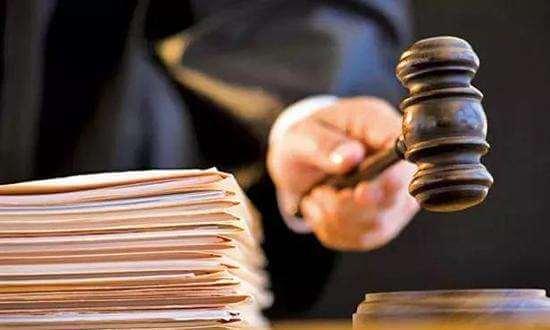 最高法:劳动争议具有人身属性,约定管辖法院无效(附详细说明)