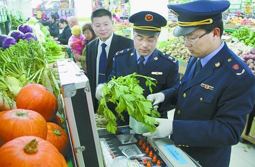 最高法发布审理食品安全民事案件司法解释(一)