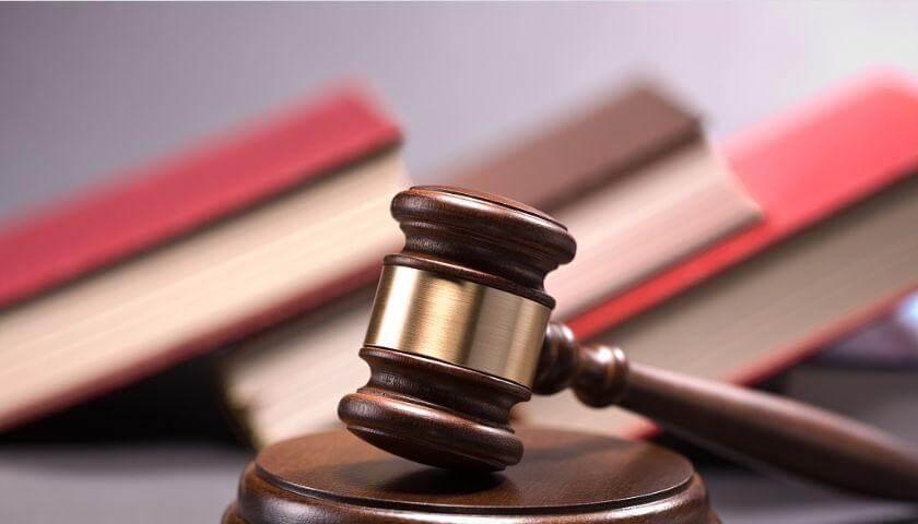 最高法民一庭:新民间借贷司法解释的理解与适用