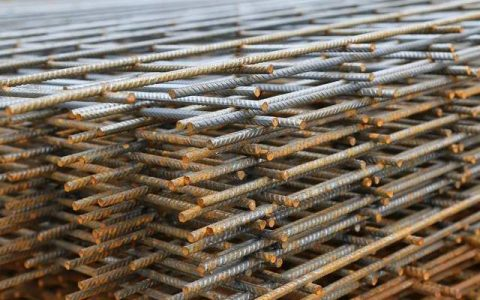 材料价格上涨,施工企业如何应对?