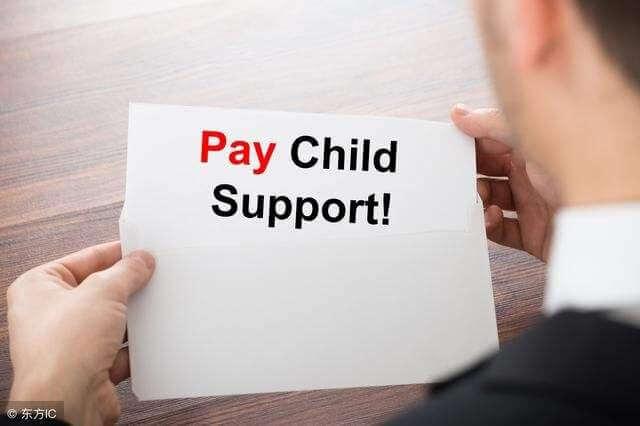子女有权向父母一方提出增加抚养费的请求吗?