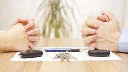 离婚后,还能提出财产分割吗?