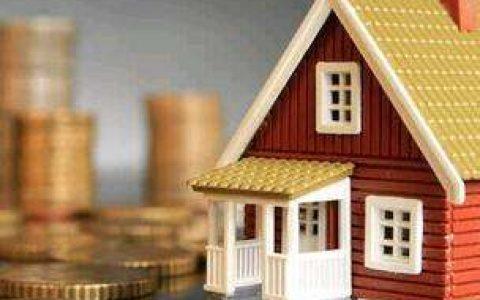 夫或妻单方债务,能否强制执行另一方名下共有房产?