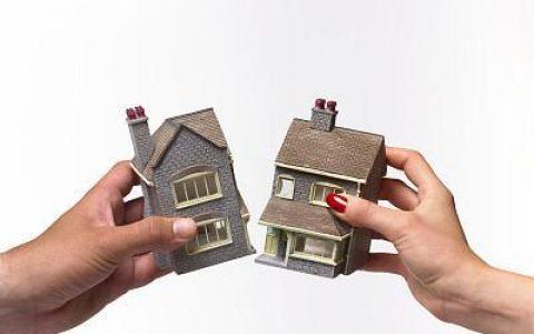 买房协议已签,因房产存在交易不能拒绝履约还要支付中介费吗?
