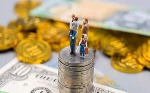如何理解家庭日常生活需要所负债务?