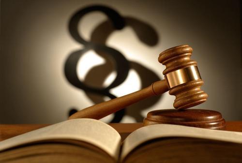 最高院民一庭:四倍LPR之外,能否支持律师费?