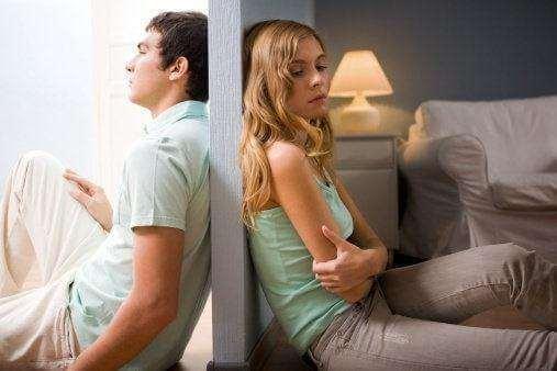 恋爱同居期间财产纠纷典型案例四则