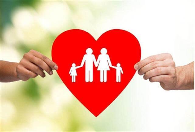 一文读懂《民法典》中婚姻法的重大变化