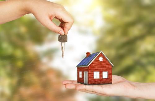 房屋连环买卖未办理过户,如何取得房屋所有权