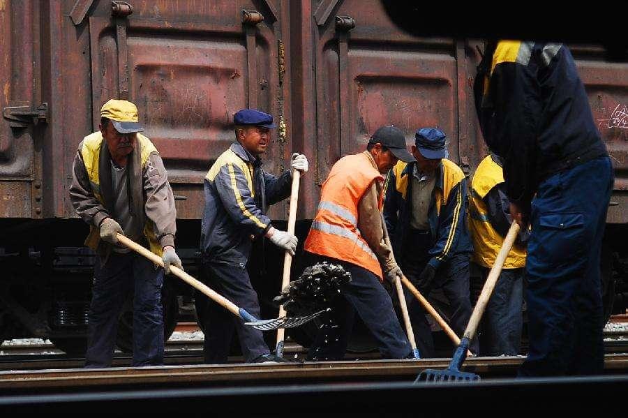 劳动问题二三事-用人单位可以强行调换劳动者的工作岗位吗?