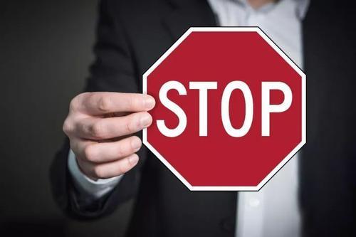 企业停产停业员工工资待遇如何确定