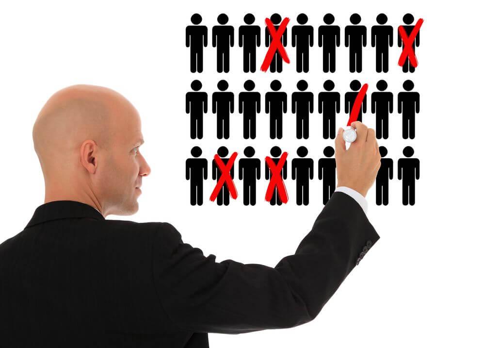 经济性裁员应满足法定实体及程序要件