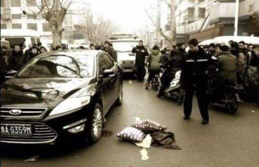 交通事故撞伤多人可否一起起诉?