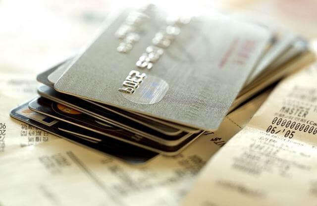 无还款能力下肆意借款或赊账消费构成诈骗罪吗