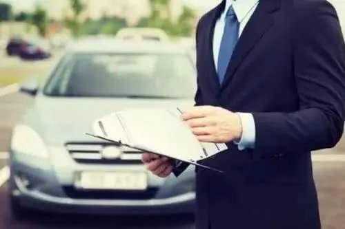 改变车辆使用性质发生交通事故保险公司能否拒赔