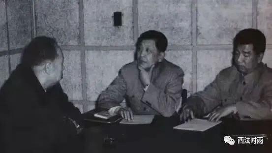 劳荣枝案的几点疑问
