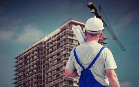 最高院民一庭关于建工类案件 11 个问题的分析解答