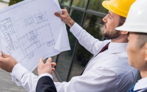 工程总承包模式下承包人的合同解除权